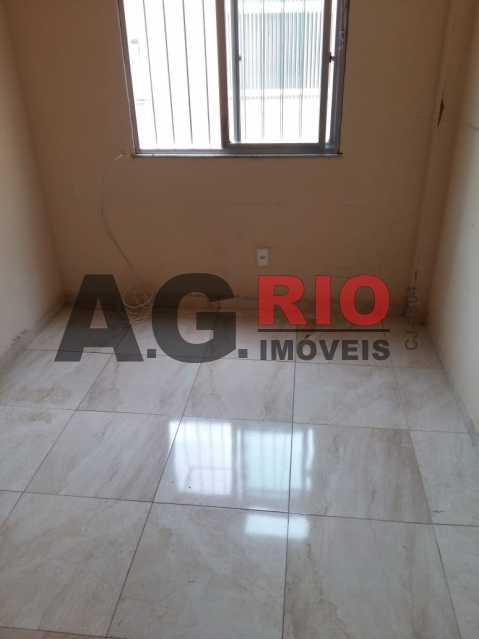 WhatsApp Image 2019-04-02 at 1 - Apartamento 2 quartos à venda Rio de Janeiro,RJ - R$ 160.000 - VVAP20347 - 6