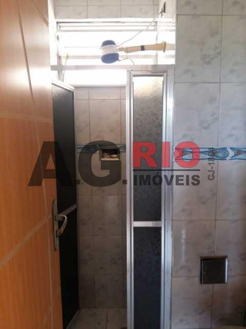 WhatsApp Image 2019-04-02 at 1 - Apartamento 2 quartos à venda Rio de Janeiro,RJ - R$ 160.000 - VVAP20347 - 7
