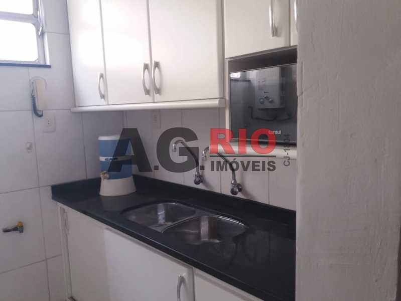 WhatsApp Image 2019-03-27 at 1 - Apartamento 2 quartos à venda Rio de Janeiro,RJ - R$ 180.000 - VVAP20348 - 8