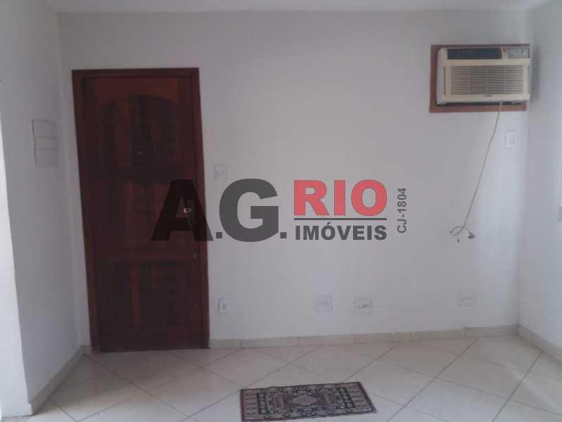WhatsApp Image 2019-03-27 at 1 - Apartamento 2 quartos à venda Rio de Janeiro,RJ - R$ 180.000 - VVAP20348 - 1