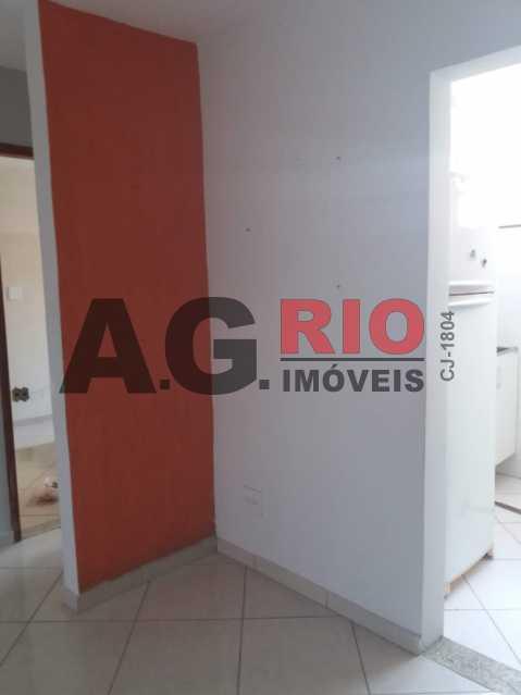WhatsApp Image 2019-03-27 at 1 - Apartamento 2 quartos à venda Rio de Janeiro,RJ - R$ 180.000 - VVAP20348 - 6