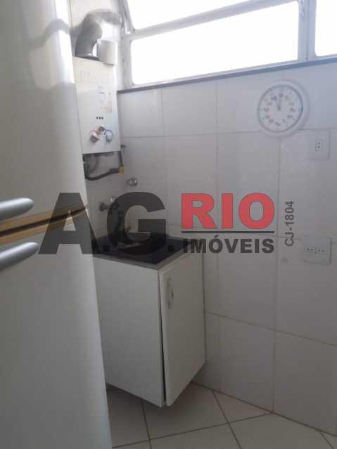 WhatsApp Image 2019-03-27 at 1 - Apartamento 2 quartos à venda Rio de Janeiro,RJ - R$ 180.000 - VVAP20348 - 9