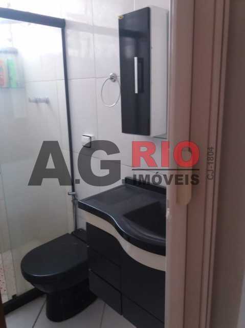 WhatsApp Image 2019-03-27 at 1 - Apartamento 2 quartos à venda Rio de Janeiro,RJ - R$ 180.000 - VVAP20348 - 10