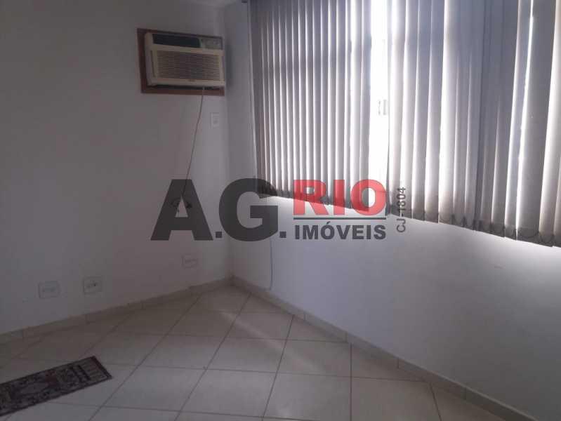 WhatsApp Image 2019-03-27 at 1 - Apartamento 2 quartos à venda Rio de Janeiro,RJ - R$ 180.000 - VVAP20348 - 5