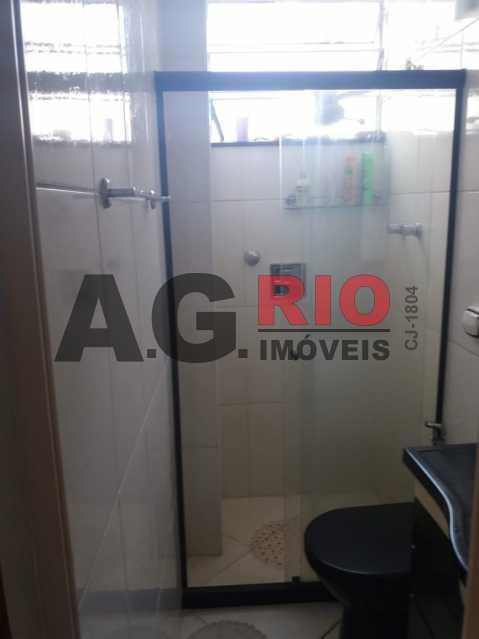 WhatsApp Image 2019-03-27 at 1 - Apartamento 2 quartos à venda Rio de Janeiro,RJ - R$ 180.000 - VVAP20348 - 11