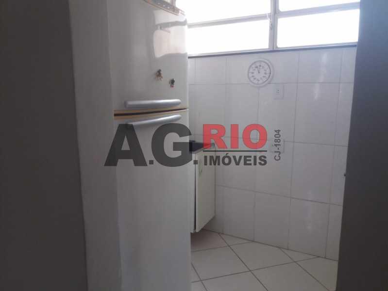 WhatsApp Image 2019-03-27 at 1 - Apartamento 2 quartos à venda Rio de Janeiro,RJ - R$ 180.000 - VVAP20348 - 12
