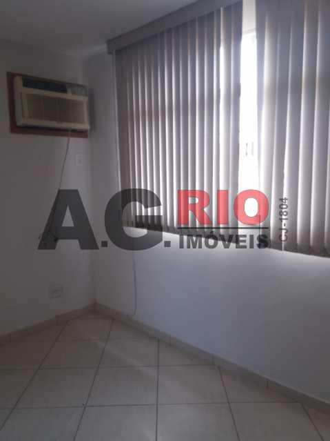 WhatsApp Image 2019-03-27 at 1 - Apartamento 2 quartos à venda Rio de Janeiro,RJ - R$ 180.000 - VVAP20348 - 4