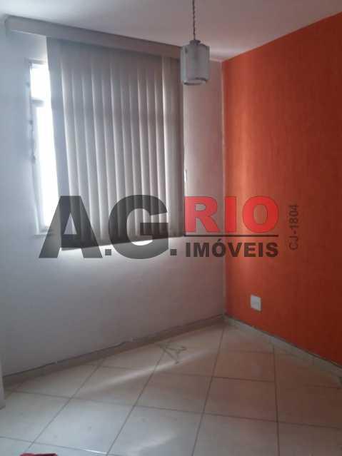 WhatsApp Image 2019-03-27 at 1 - Apartamento 2 quartos à venda Rio de Janeiro,RJ - R$ 180.000 - VVAP20348 - 3