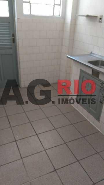 WhatsApp Image 2018-01-09 at 1 - Apartamento À Venda - Rio de Janeiro - RJ - Vila Valqueire - VVAP20349 - 3