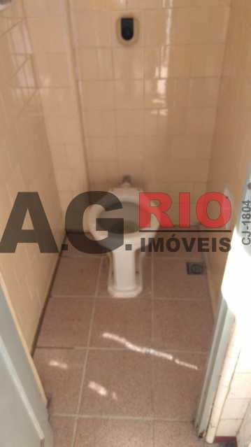 WhatsApp Image 2018-01-09 at 1 - Apartamento À Venda - Rio de Janeiro - RJ - Vila Valqueire - VVAP20349 - 5