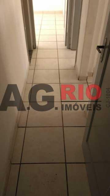 WhatsApp Image 2018-01-09 at 1 - Apartamento À Venda - Rio de Janeiro - RJ - Vila Valqueire - VVAP20349 - 7