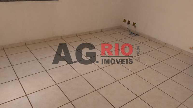 WhatsApp Image 2018-01-09 at 1 - Apartamento À Venda - Rio de Janeiro - RJ - Vila Valqueire - VVAP20349 - 8