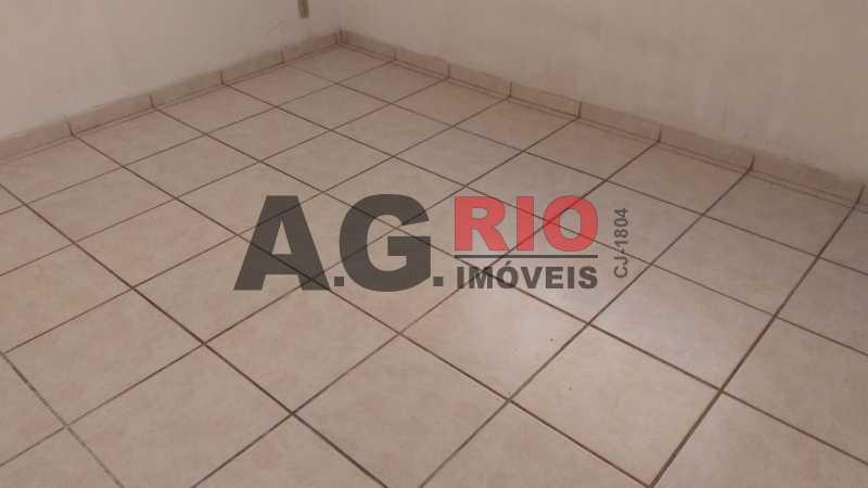 WhatsApp Image 2018-01-09 at 1 - Apartamento À Venda - Rio de Janeiro - RJ - Vila Valqueire - VVAP20349 - 9