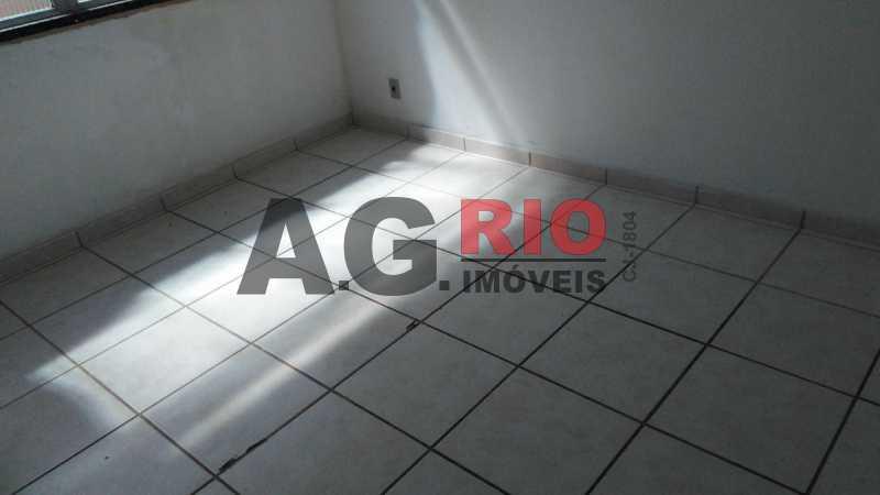 WhatsApp Image 2018-01-09 at 1 - Apartamento À Venda - Rio de Janeiro - RJ - Vila Valqueire - VVAP20349 - 10