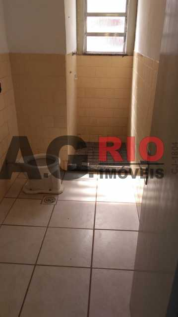 WhatsApp Image 2018-01-09 at 1 - Apartamento À Venda - Rio de Janeiro - RJ - Vila Valqueire - VVAP20349 - 12