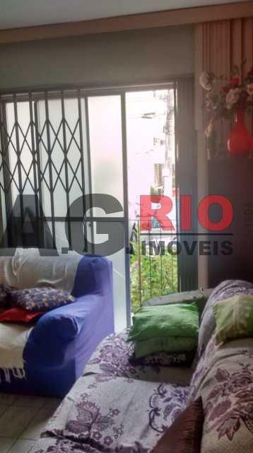 WhatsApp Image 2019-04-03 at 1 - Apartamento À Venda no Condomínio Ouro Preto II - Rio de Janeiro - RJ - Freguesia (Jacarepaguá) - FRAP20097 - 3