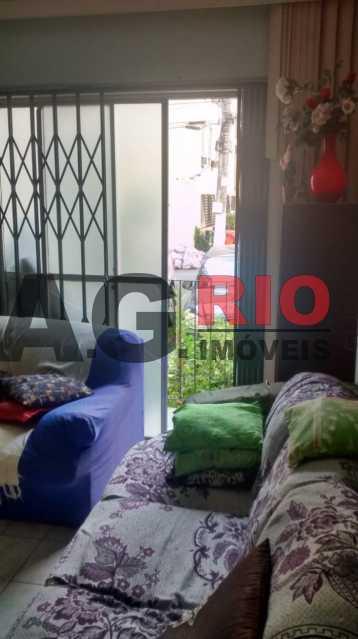 WhatsApp Image 2019-04-03 at 1 - Apartamento À Venda no Condomínio Ouro Preto II - Rio de Janeiro - RJ - Freguesia (Jacarepaguá) - FRAP20097 - 4