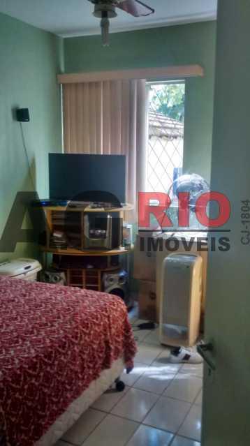 WhatsApp Image 2019-04-03 at 1 - Apartamento À Venda no Condomínio Ouro Preto II - Rio de Janeiro - RJ - Freguesia (Jacarepaguá) - FRAP20097 - 11