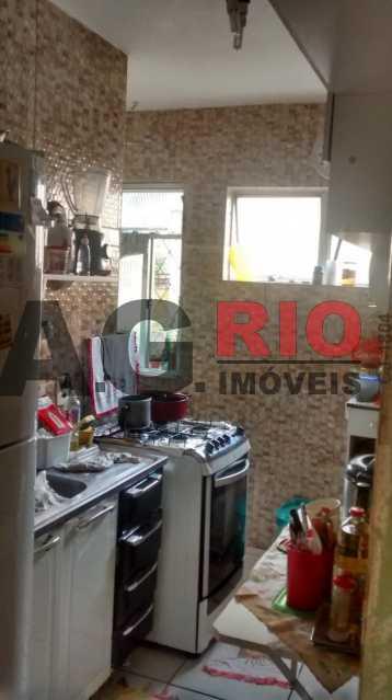 WhatsApp Image 2019-04-03 at 1 - Apartamento À Venda no Condomínio Ouro Preto II - Rio de Janeiro - RJ - Freguesia (Jacarepaguá) - FRAP20097 - 6