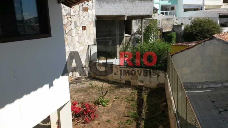 WhatsApp Image 2019-03-13 at 1 - Casa em Condomínio 6 quartos à venda Rio de Janeiro,RJ - R$ 1.650.000 - FRCN60001 - 23