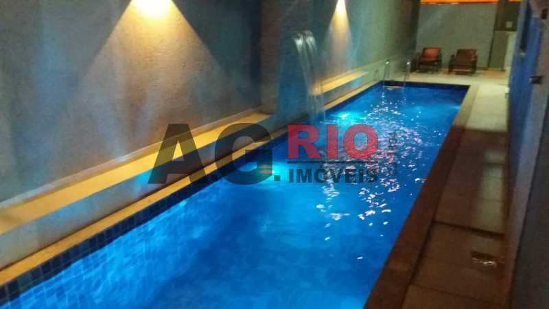 IMG-20210224-WA0111 - Casa 2 quartos à venda Rio de Janeiro,RJ - R$ 750.000 - VVCA20040 - 5