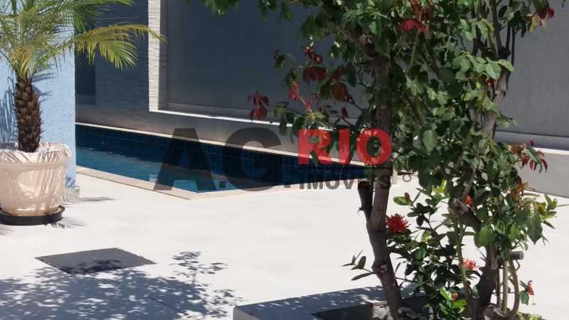 IMG-20210224-WA0114 - Casa 2 quartos à venda Rio de Janeiro,RJ - R$ 750.000 - VVCA20040 - 10