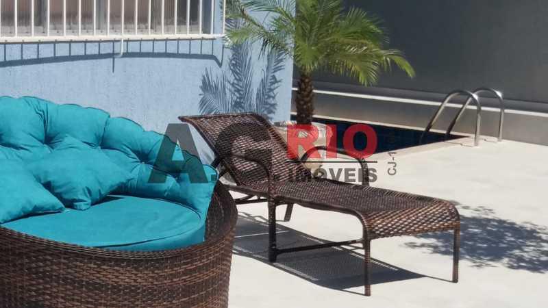 IMG-20210224-WA0115 - Casa 2 quartos à venda Rio de Janeiro,RJ - R$ 750.000 - VVCA20040 - 7
