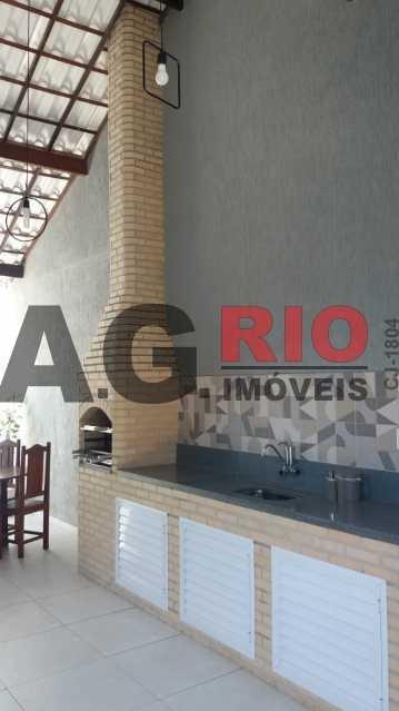 IMG-20210224-WA0116 - Casa 2 quartos à venda Rio de Janeiro,RJ - R$ 750.000 - VVCA20040 - 12