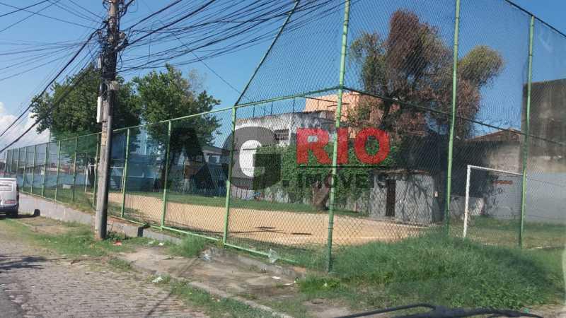IMG-20210224-WA0117 - Casa 2 quartos à venda Rio de Janeiro,RJ - R$ 750.000 - VVCA20040 - 28