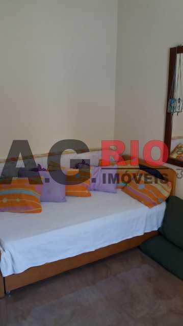 IMG-20210224-WA0119 - Casa 2 quartos à venda Rio de Janeiro,RJ - R$ 750.000 - VVCA20040 - 25