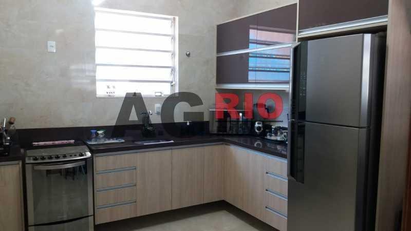 IMG-20210224-WA0120 - Casa 2 quartos à venda Rio de Janeiro,RJ - R$ 750.000 - VVCA20040 - 26