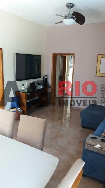 IMG-20210224-WA0121 - Casa 2 quartos à venda Rio de Janeiro,RJ - R$ 750.000 - VVCA20040 - 14