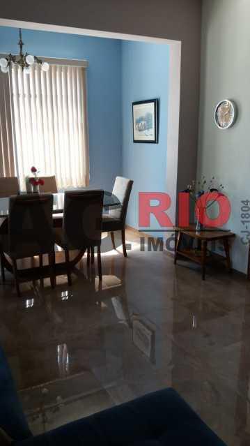 IMG-20210224-WA0122 - Casa 2 quartos à venda Rio de Janeiro,RJ - R$ 750.000 - VVCA20040 - 16
