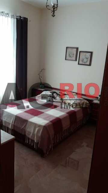 IMG-20210224-WA0123 - Casa 2 quartos à venda Rio de Janeiro,RJ - R$ 750.000 - VVCA20040 - 23