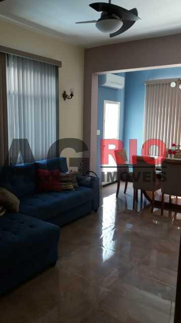 IMG-20210224-WA0124 - Casa 2 quartos à venda Rio de Janeiro,RJ - R$ 750.000 - VVCA20040 - 15