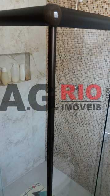 IMG-20210224-WA0126 - Casa 2 quartos à venda Rio de Janeiro,RJ - R$ 750.000 - VVCA20040 - 20