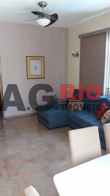 IMG-20210224-WA0127 - Casa 2 quartos à venda Rio de Janeiro,RJ - R$ 750.000 - VVCA20040 - 17
