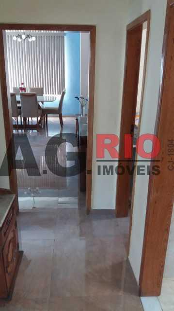 IMG-20210224-WA0128 - Casa 2 quartos à venda Rio de Janeiro,RJ - R$ 750.000 - VVCA20040 - 18