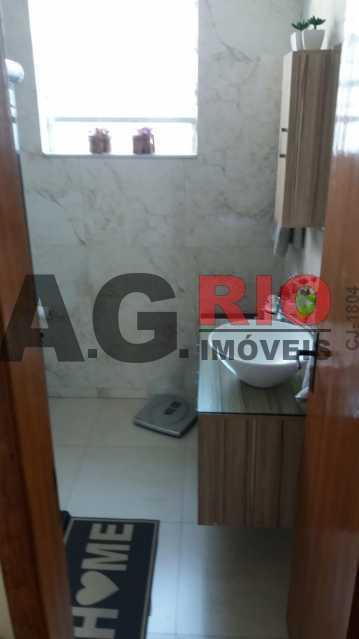 IMG-20210224-WA0129 - Casa 2 quartos à venda Rio de Janeiro,RJ - R$ 750.000 - VVCA20040 - 22