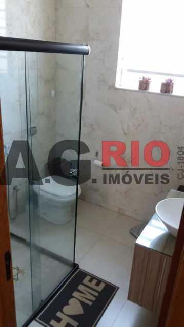 IMG-20210224-WA0130 - Casa 2 quartos à venda Rio de Janeiro,RJ - R$ 750.000 - VVCA20040 - 21