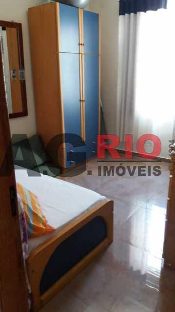 IMG-20210224-WA0131 - Casa 2 quartos à venda Rio de Janeiro,RJ - R$ 750.000 - VVCA20040 - 24