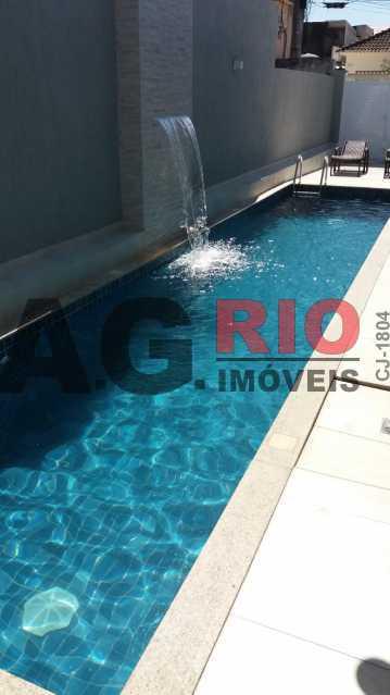 IMG-20210224-WA0132 - Casa 2 quartos à venda Rio de Janeiro,RJ - R$ 750.000 - VVCA20040 - 6