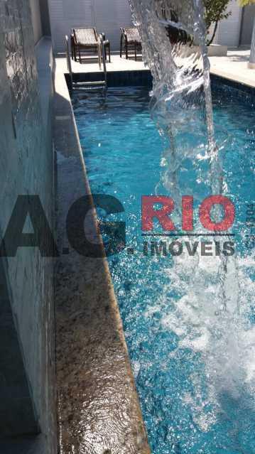 IMG-20210224-WA0133 - Casa 2 quartos à venda Rio de Janeiro,RJ - R$ 750.000 - VVCA20040 - 8