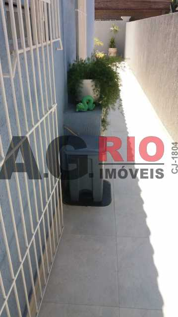 IMG-20210224-WA0135 - Casa 2 quartos à venda Rio de Janeiro,RJ - R$ 750.000 - VVCA20040 - 11