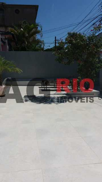 IMG-20210224-WA0136 - Casa 2 quartos à venda Rio de Janeiro,RJ - R$ 750.000 - VVCA20040 - 3