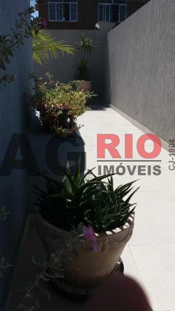 IMG-20210224-WA0137 - Casa 2 quartos à venda Rio de Janeiro,RJ - R$ 750.000 - VVCA20040 - 27