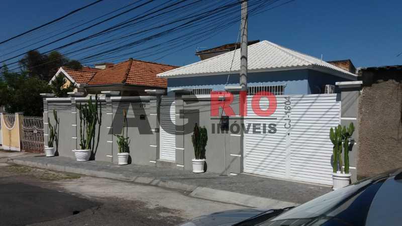 IMG-20210224-WA0139 - Casa 2 quartos à venda Rio de Janeiro,RJ - R$ 750.000 - VVCA20040 - 1