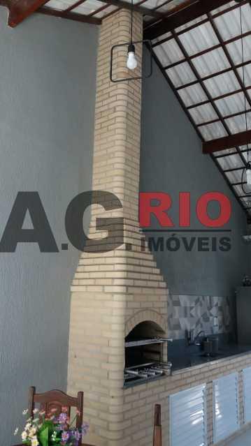 IMG-20210224-WA0141 - Casa 2 quartos à venda Rio de Janeiro,RJ - R$ 750.000 - VVCA20040 - 13