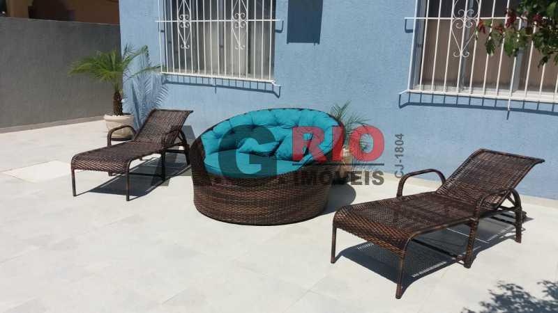 IMG-20210224-WA0142 - Casa 2 quartos à venda Rio de Janeiro,RJ - R$ 750.000 - VVCA20040 - 4