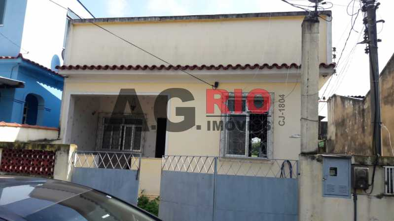 WhatsApp Image 2019-04-05 at 1 - Casa Rio de Janeiro, Guadalupe, RJ À Venda, 3 Quartos, 60m² - VVCA30057 - 1